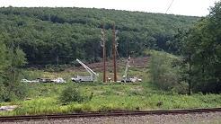 www.SolarCrowdFund.com - Green Energy Capital Partners
