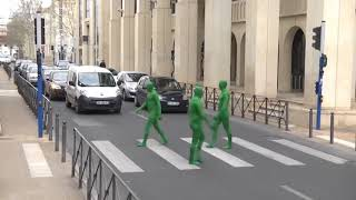 funny moments de remi gaillard