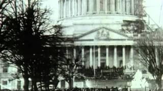 jack the ripper pt 4 720 hd serial killer documentary