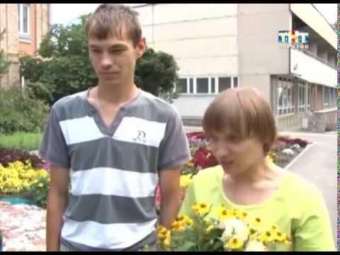 знакомства для инвалидов москва
