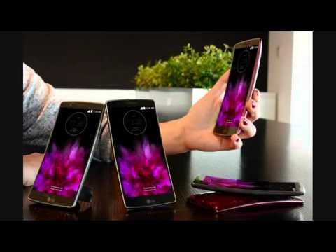 Лучший 8 ядерный Телефон  Новый Рейтинг   Алиэкспресс