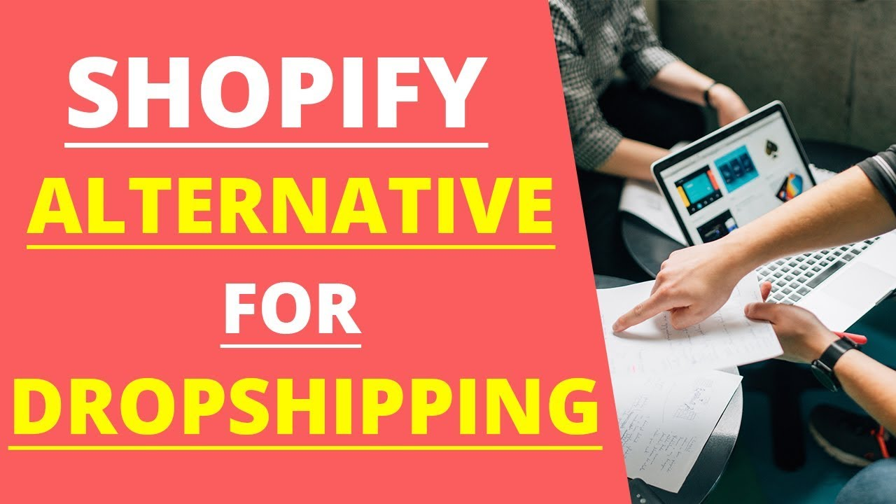 How We Use the AliDropship AliExpress Dropshipping Plugin to