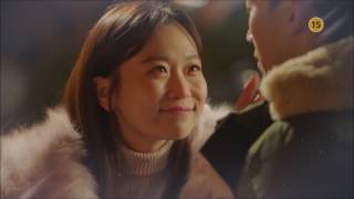[VIETSUB]Preview ep15  Weightlifting Fairy Kim Bok Joo 역도요정 김복주 ep 15   YouTube