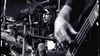 Judas Priest - Demolition Time (Soundcheck)