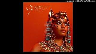 Nicki Minaj ft. Future - Sir (Slowed)