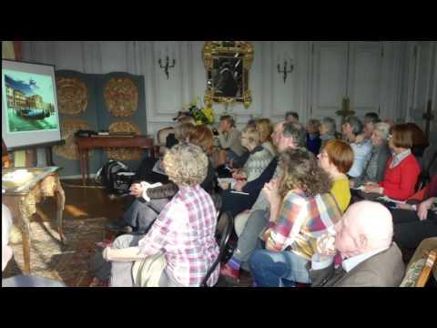 Malot AG Mars 2016 St Pierre de Manneville