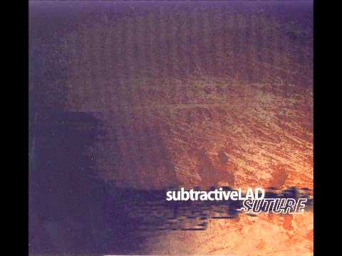 subtractiveLAD - safety in numbers