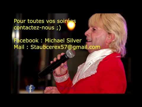 Michael Silver : Navi tour