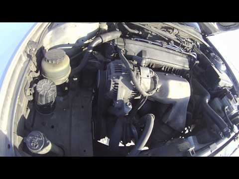 Toyota Camry SV40 характеристики