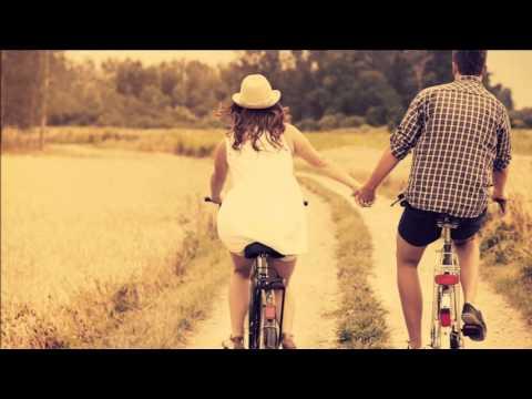 Teri Yadein by Dibya Ranjan, New Hindi Song 2016