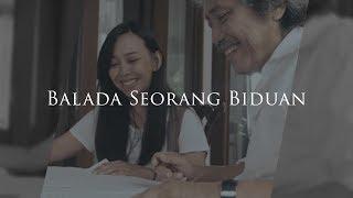 Balada Seorang Biduan (Video Lirik)