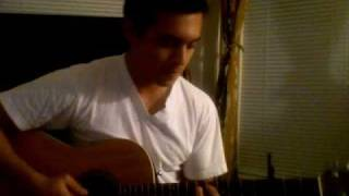 Tracy Chapman Fast Car Cover