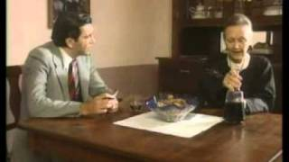 La Noche del Profeta (Película documental acerca del Padre Pío).