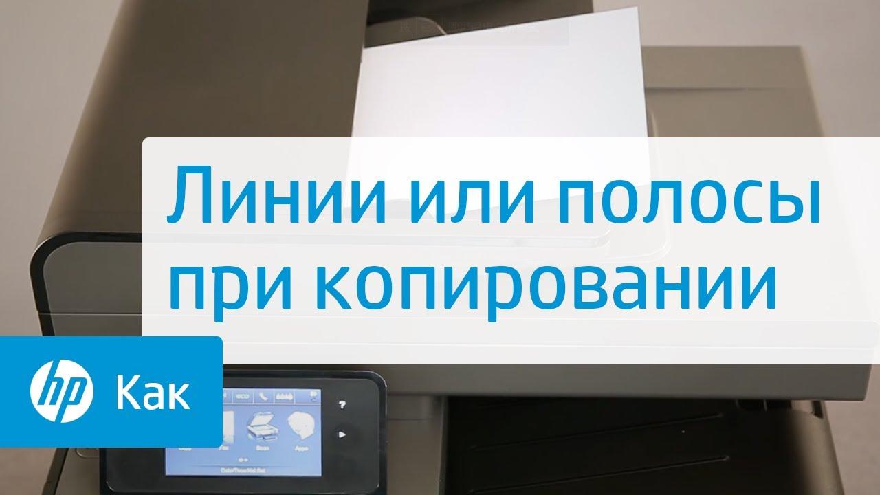 Купить консоль или консольный столик в москве и с доставкой по россии из коллекций ведущих мебельных брендов. Доставка от 3 дней. Актуальные.