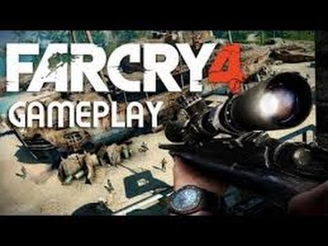 ubisoft autopatch - Far Cry 2 Message Board for PC - GameFAQs