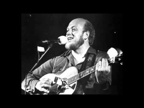 Stan Rogers - Half Of A Heart