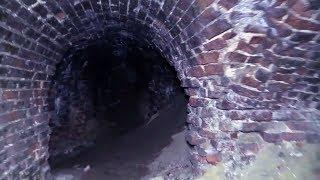 Темные места Брестской крепости