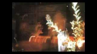 TLVDD-MENSAJE PROFÉTICO--EL PECADO  IMPERDONABLE--1954