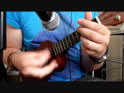 Ry Jones - Beirut - A Sunday Smile (Instrumental)