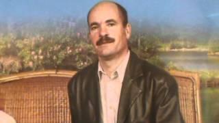 Repeat youtube video CANTARES DO LEIRAS DE SOAJO (SAUDADES DA INFANCIA )