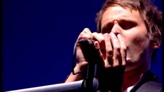 MUSE – UPRISING (Live Video)