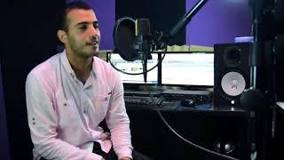 [2.72 MB] Ramadhan Cover Mohamed Tarek (Arabic Song)