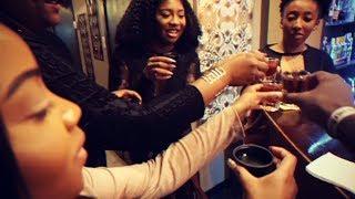 Vlog XIV - My First Meet & Greet LITUATION in Richmond, Virginia