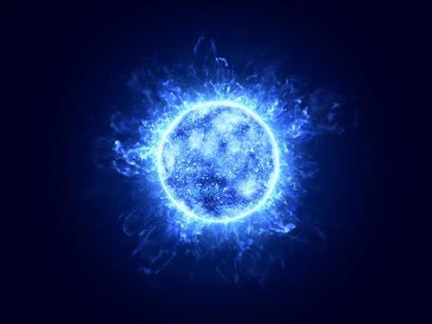 Аномальные молнии. Синяя гора. Тайна огненных шаров