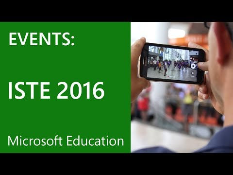 our-big-announcement!-iste-2016