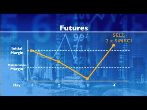 Futures Episode 2 - SGX Investor Education