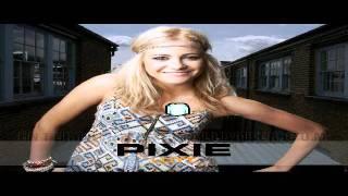 tinchy stryder ft. pixie lott - bright lights