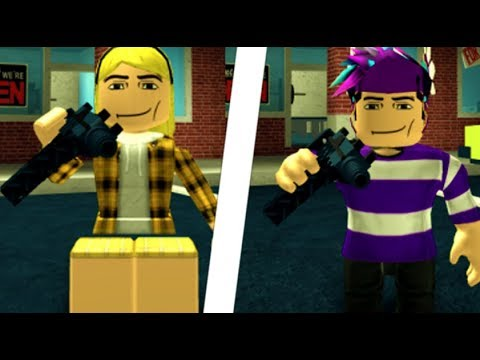 Recreating ROBLOX Cringe Intros #8 HALLOWEEN SPECIAL (FAN MADE)