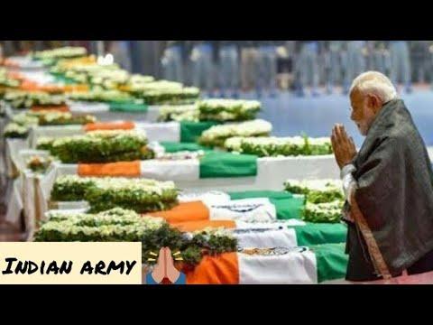 Download | Naina Ashq na ho- arijit Singh | Akshay Kumar and sonakshi Sinha | indian army | emotional video |