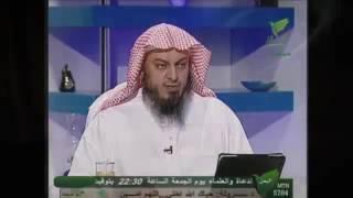 حكم صيام العشر من ذي الحجه ويوجد قضاء من رمضان