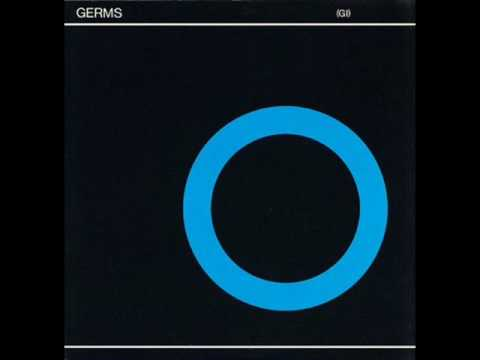 the-germs-our-way-mofestoman