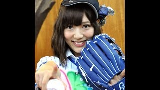 芸能界引退を発表したAKB48野中美郷 みちゃが楽しそうだった、梅ちゃん...