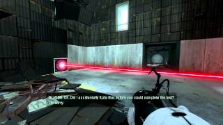 Glados Top Moments 1