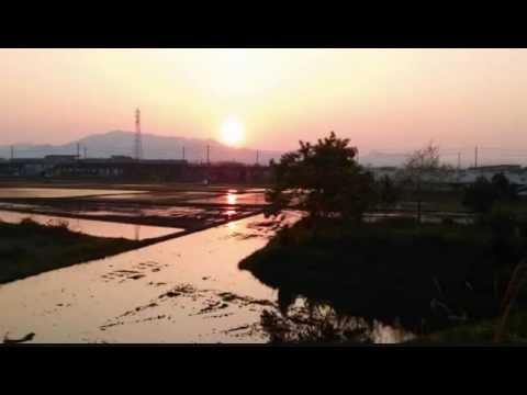(最終日最終公演)【TDS】レジェンド・オブ・ミシカ(リドアイル)2014/09/07