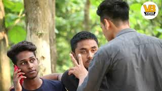 Waqt Sabka Badalta Hai - The DREAM || New Heart Touching Story 2018