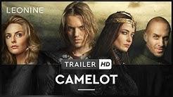 Camelot - Trailer (deutsch/german)