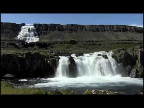 MMV 2018 - Monitoring and Management of Visitors in Protected Areas Conference in Reykjavik, Iceland