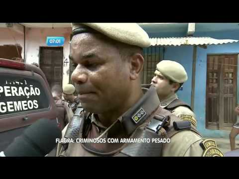 Notícias do Dia: Irmão de Michael Jackson grava clipe no Brasil
