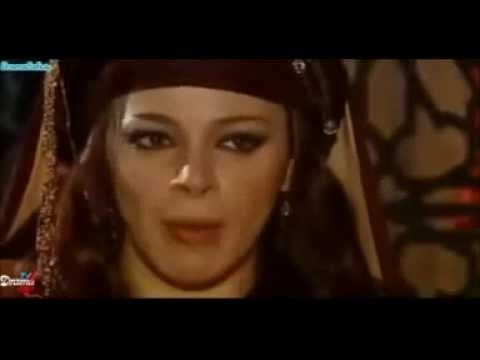 مقولة هند عن الحجاج بن يوسف الثقافي Youtube