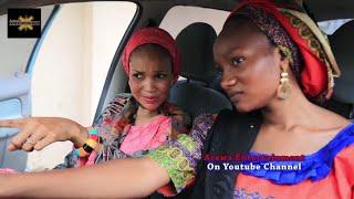 Download Video (Musha Dariya) Kalli Talaka da Karfin Hali Video 2018 MP3 3GP MP4