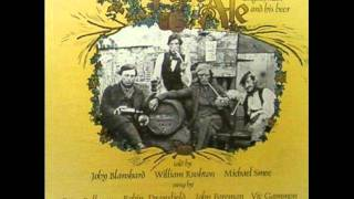 Robin Dransfield - Good Ale for My Money (1977)