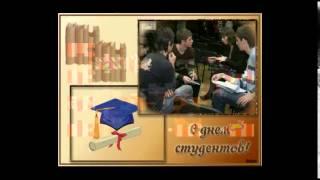 Студенты На Даче Русские...