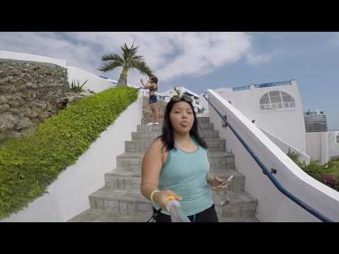 La Union in 1 Minute - at Thunderbird Resorts & Casinos – Poro Point in La Union, Philippines