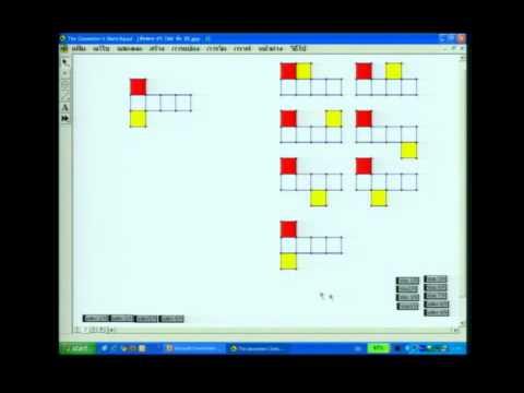 เฉลยข้อสอบ TME คณิตศาสตร์ ปี 2553 ชั้น ป.5 ข้อที่ 30