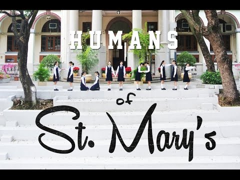 SMCC Student Council Recollection Video 2014-15