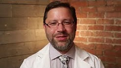 Massage Greenville NC | Viva Med and Dr Chris Lacroix